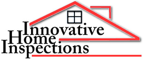 Innovative Home Inspections